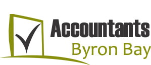Byron Bay Accountants Logo