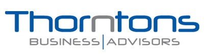 Thorntons Business Advisors - Byron Bay Accountants