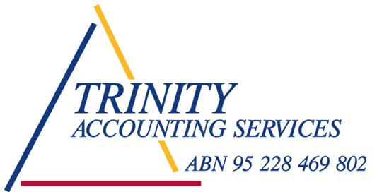 Trinity Accounting Services - Byron Bay Accountants