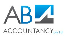 A B Accountancy Pty Ltd - Byron Bay Accountants