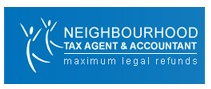 Neighbourhood Tax Agents  Accountants - Byron Bay Accountants