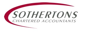 Sothertons Chartered Accountants