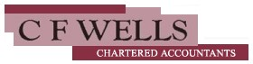 CF Wells Chartered Accountants - Byron Bay Accountants