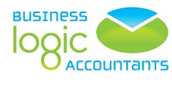 Business Logic Accountants - Byron Bay Accountants