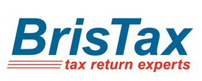 BrisTax - Byron Bay Accountants