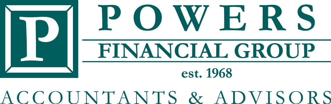 Powers Financial Group - Byron Bay Accountants
