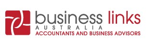 Business Links Australia - Byron Bay Accountants