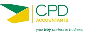 CPD Accountants - Byron Bay Accountants