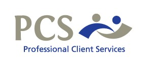Professional Client Services Pty Ltd qld - Byron Bay Accountants