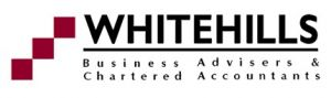 Whitehills Business Advisers - Byron Bay Accountants