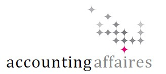 Accounting Affaires - Byron Bay Accountants