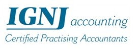 IGNJ Accounting - Byron Bay Accountants