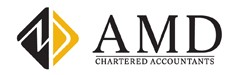 AMD Chartered Accountants Bunbury - Byron Bay Accountants