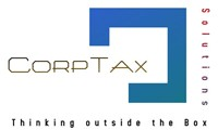 CorpTax Solutions Pty Ltd - Byron Bay Accountants