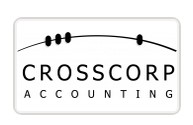Crosscorp Accounting - Byron Bay Accountants