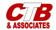 CTB & Associates - Byron Bay Accountants