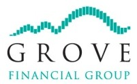 Grove Financial Group Pty Ltd - Byron Bay Accountants