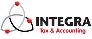 Integra Tax  Accounting