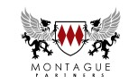 Montague Partners - Byron Bay Accountants
