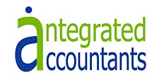 Integrated Accountants