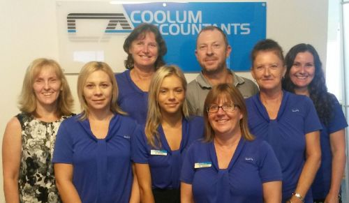 Coolum Accountants - Byron Bay Accountants