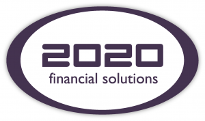 2020 Financial Solutions - Byron Bay Accountants