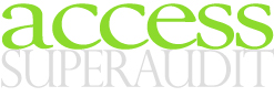 Access Super Audit Pty Ltd - Byron Bay Accountants