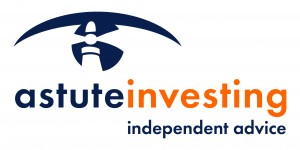 Astute Investing Pty Ltd - Byron Bay Accountants