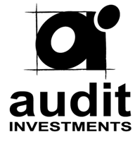 Audit Investments - Byron Bay Accountants
