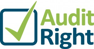 Audit Right - Byron Bay Accountants