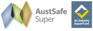 AustSafe Super - Byron Bay Accountants