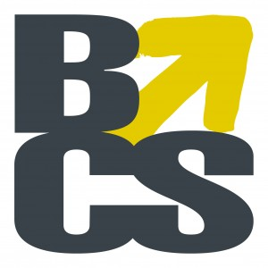 BCS Super Auditors - Byron Bay Accountants
