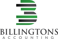 Billingtons Accounting  Your self-managed superannuation specialist - Byron Bay Accountants