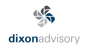 Dixon Advisory - Byron Bay Accountants