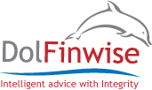 Dolfinwise - Byron Bay Accountants