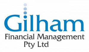Gilham Financial Management Pty Ltd - Byron Bay Accountants