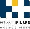 Hostplus - Byron Bay Accountants