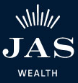 JAS Wealth - Byron Bay Accountants