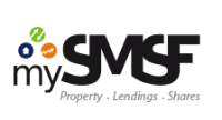 My SMSF Property - Byron Bay Accountants