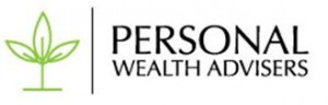 Personal Wealth Advisers - Byron Bay Accountants