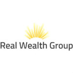 Real Wealth Group - Byron Bay Accountants