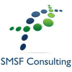 SMSF Consulting - Byron Bay Accountants