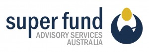 Super Fund Advisory Services Australia Pty Ltd - Byron Bay Accountants
