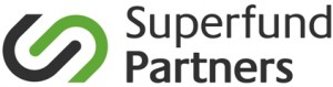 Superfund Partners - Byron Bay Accountants