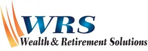Wealth  Retirement Solutions Brisbane - Byron Bay Accountants