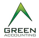 Green Accounting  Taxation Services - Byron Bay Accountants