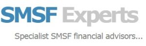 SMSF Experts - Byron Bay Accountants
