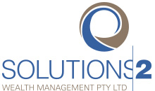 Solutions2 Super Administration Pty Ltd - Byron Bay Accountants