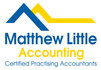 Matthew Little Accounting - Byron Bay Accountants