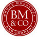 Bruce Mulvaney  Co - Byron Bay Accountants
